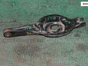 Рычаг на Mazda Cx-5 KE2FW SH