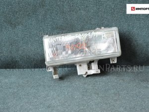 Фара на Mitsubishi Canter FB501A 4M40 110-87225