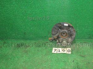Ступица на Toyota SPADE NCP141 1NZFE