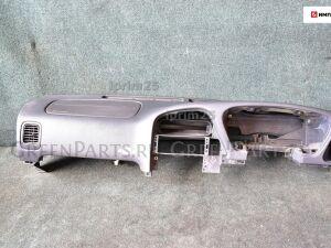 ТОРПЕДО на Nissan Terrano JRR50 QD32