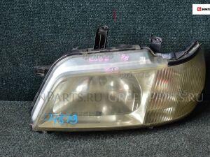 Фара на Nissan Cube Z10 CG13DE 100-66258