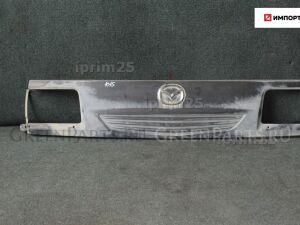 Решетка на Mazda Bongo Brawny SKE6V FE