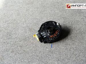 Шлейф-лента air bag на Toyota Corolla Fielder NZE121 1NZFE 84306-52041