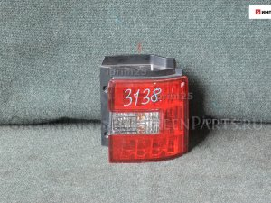 Стоп-сигнал на Mitsubishi Delica D5 CV5W 4B12 1146-378