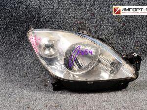 Фара на Mazda Demio DY3W ZJVE 5548 DEFEKT