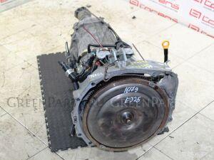 Кпп автоматическая на Subaru Legacy BM9;BR9 EJ25 TZ1B4ZKDAB