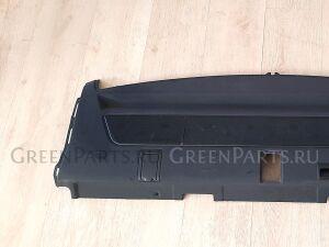 Задняя полка на Mercedes-benz C-CLASS W204 M271KE18ML A2046900049
