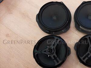 Динамик на Mercedes-benz C-CLASS W204 M271KE18ML A2048202902