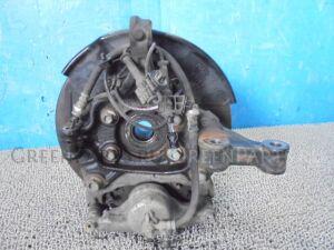 Поворотный кулак на Mazda Axela BM2FP SH