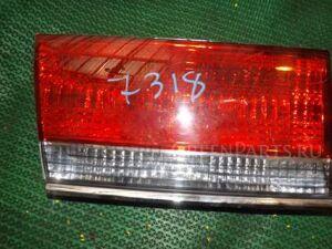 Стоп на Toyota Crown Comfort SXS11 43-9