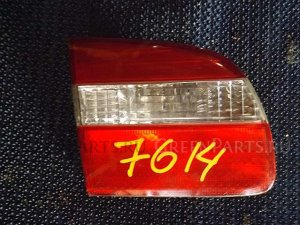 Стоп на Toyota Corolla AE110 12-443