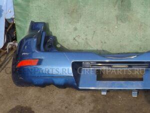 Бампер на Daihatsu BEGO J200G B58