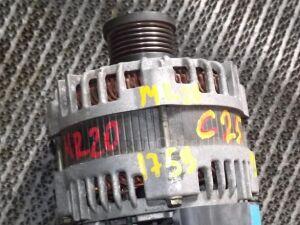 Генератор на Nissan Lafesta B30 MR20 23100 EN000
