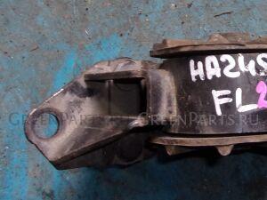 Подушка двигателя на Suzuki Alto HA24S K6A