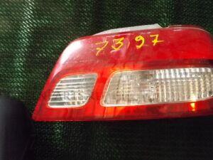 Стоп на Toyota Carina AT210 20-405