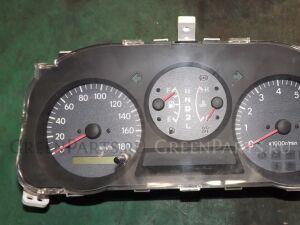 Спидометр на Toyota Caldina AT211 83800-21080