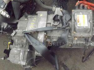 Двигатель на Mitsubishi i-MiEV HA3W Y4F1