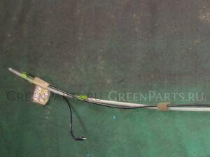 Антенна на Mazda Bongo Friendee SGEW