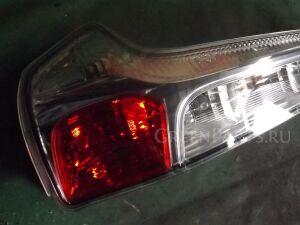 Стоп на Nissan DAYZ B21W 1146-391