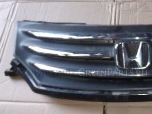 Решетка радиатора на Honda Freed GB3