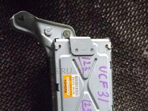 Электронный блок на Toyota Celsior UCF31 89293-50100