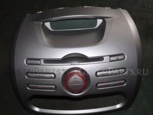 Магнитофон на Mitsubishi i-MiEV HA3W 8701A213HB