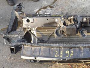 Радиатор кондиционера на Honda Inspire CP3 J35A