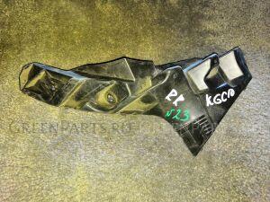 Крепление бампера на Toyota Passo KGC10 23 /