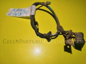 Датчик abs на Toyota Sprinter Carib AE95 708 /