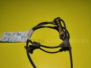 Датчик abs на Toyota Belta NCP96 822 /