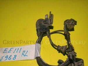 Датчик abs на Toyota Sprinter Trueno AE111 4AFE;4AGE 968 /