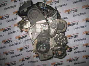 Контрактные Двигатели на Audi A3 AVU
