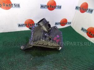 Корпус воздушного фильтра на Subaru Forester SG5 EJ205