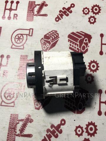 Кнопка на VW Touareg 2002-2010 7l6941435k