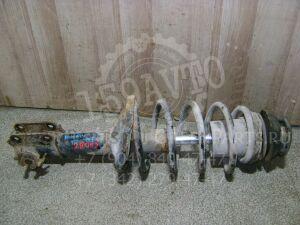 Амортизатор на Daewoo Nubira 1997-2002 96561722