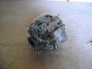 Генератор на Audi A4 (B6) 2000-2006 06j903023c
