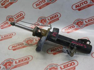 Амортизатор на Mazda MAZDA 3 (BK) 2002-2009 334700