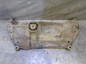 Балка подмоторная на VW passat [b7] 2011-2015 1.4 16V CAXA