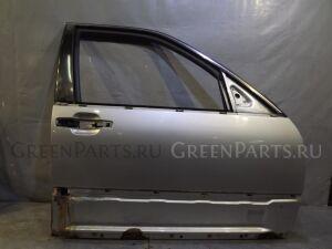 Дверь на Mercedes Benz W140 1991-1999 4.2 V8 M 119.971