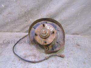 Поворотный кулак на Nissan PRIMERA P10E 1990-1996