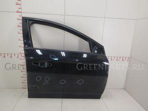 Дверь на Ford Mondeo IV 2007-2015