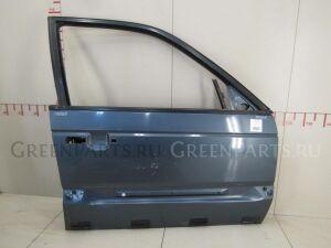Дверь на VW Passat (B3) 1988-1993