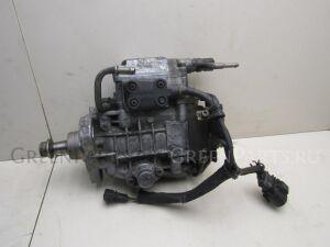 Тнвд на Audi A4 (B5) 1994-2000 AFN AVG
