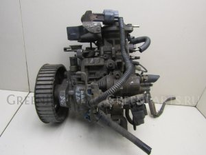 Тнвд на Mitsubishi Galant (E5) 1993-1997 4D68 2.0TD
