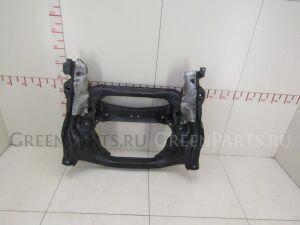 Балка подмоторная на Mercedes Benz W221 2005-2013 3.2, 642.930 (2987 куб.см) 235H/P