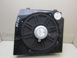 Динамик на Bmw X3 E83 2004-2010 2.0D