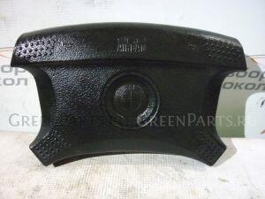 Подушка безопасности в рулевое колесо на Bmw 5-СЕРИЯ E34 1988-1995