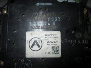 Моторчик печки на Subaru Legacy (B12) 1998-2003