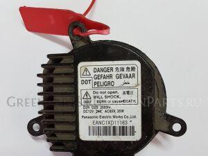 Блок розжига ксенона на Honda Civic, VIII EANC1XD11163