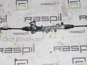Рулевая рейка на Toyota Celica ZZT231 2ZZGE